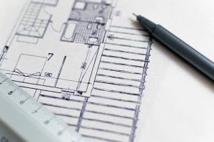 בנייה מתועשת והכנה מוקדמת